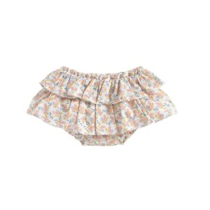 baby-girl-bloomers-amolika-cream-petals-2