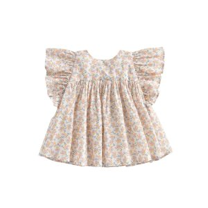 baby-girl-dress-almas-cream-petals-1