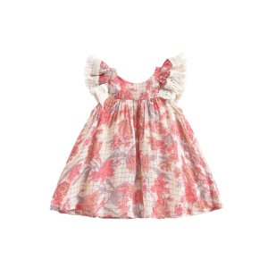 baby-girl-dress-janice-pink-flowers-2