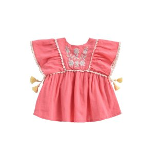 baby-girl-dress-khalo-strawberry-1