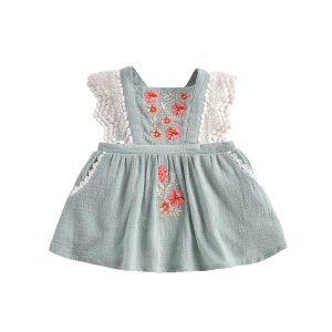 baby-girl-dress-oxaca-cloud-2