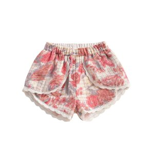 baby-girl-shorts-velinda-pink-flowers-2
