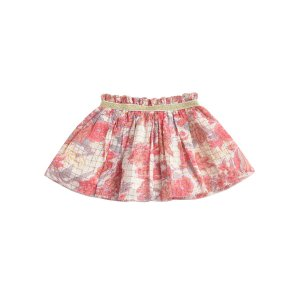 baby-girl-skirt-salina-pink-flowers-2
