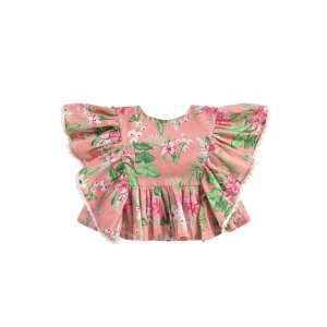 baby-girl-top-izia-sienna-flamingo-2