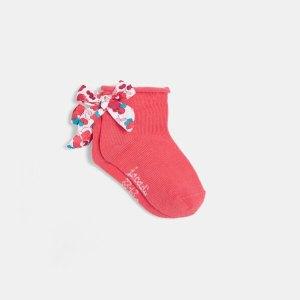 chaussettes noeud jacadi
