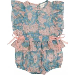 overall-ange-hortensia