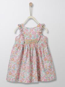 robe-de-ceremonie-en-tissu-liberty-bebe