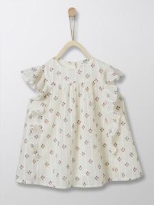 robe-paquerettes-bebe