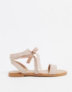 Asos sandale ruban