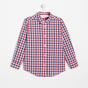 garcon chemise